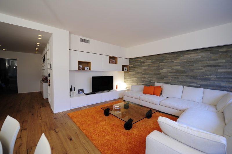 Arredi e mobili su misura Bergamo