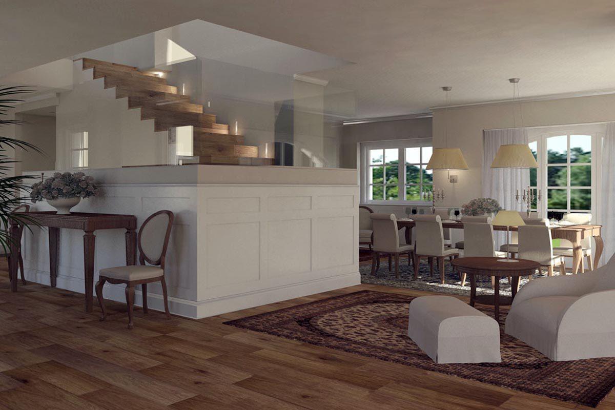 Arredamento Per Casali mobili su misura bergamo | falegnameria f.lli casali